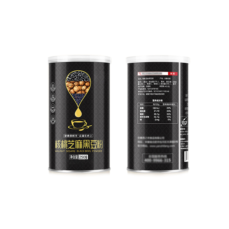 津康生物打通线上线下,随时随地查看新咖啡代工产品