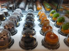 麦烤士专业提供月饼厂家、咖啡店糕点供应生产,欢迎来电咨询:400-7281088
