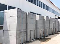 建筑工程施工認準保溫材料板,高端正品,品牌熱銷