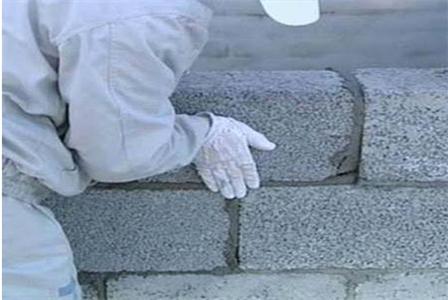 河南萬美,作為高品質的噴涂石膏砂漿產品開拓者,深受用戶的推崇