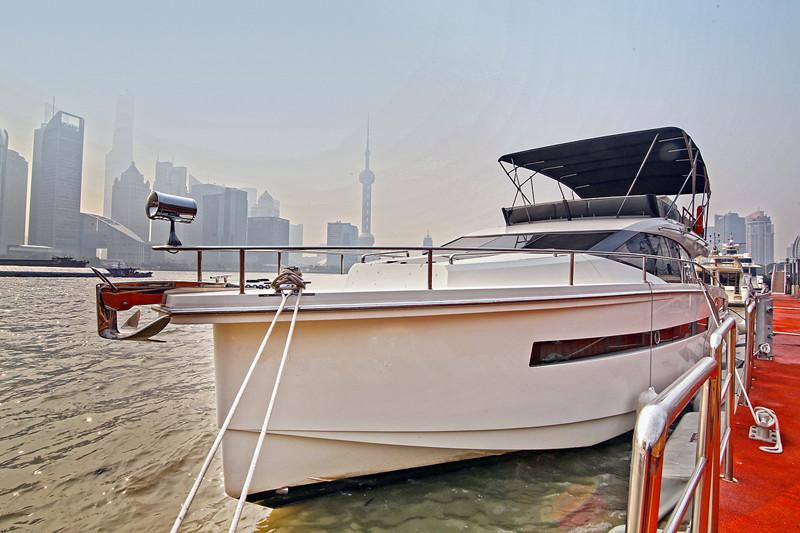 上海矢昂船舶服务有限公司竭诚提供租游轮,尊享上海矢昂船舶优质服务