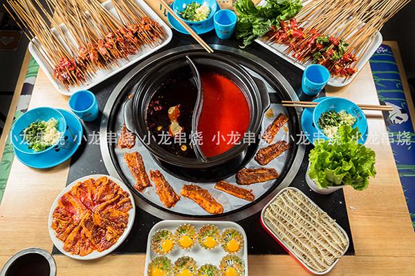 川味砂鍋串串的好選擇,優質的產品與服務