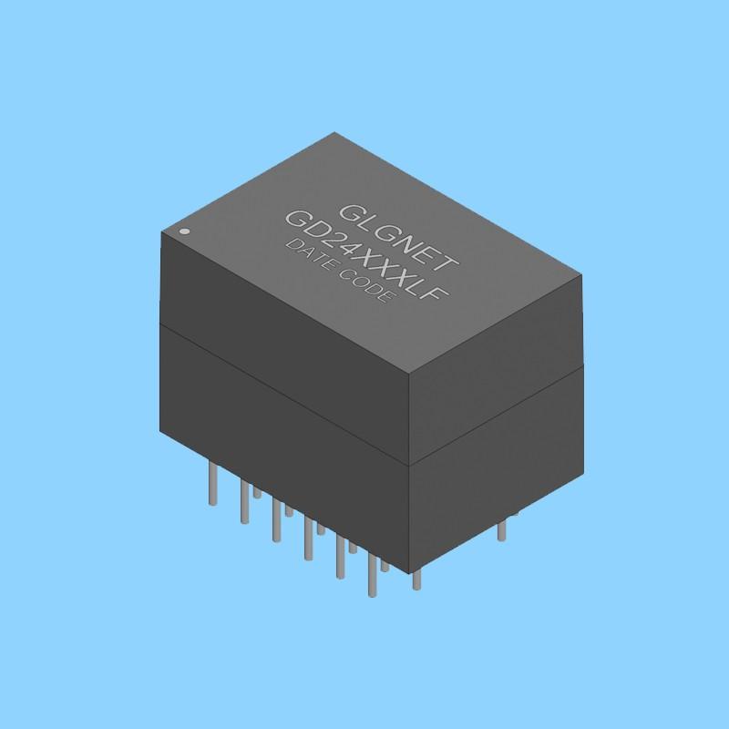 优质的PS2701芯片_广东省专业的MC34063芯片的厂家有哪些