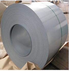 镀锌板优良品牌选择广东顺德永顺翔镀锌板,质量可靠,用户至上