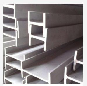 广东顺德永顺翔C型槽优质供应商,合金管高性价比,可信赖