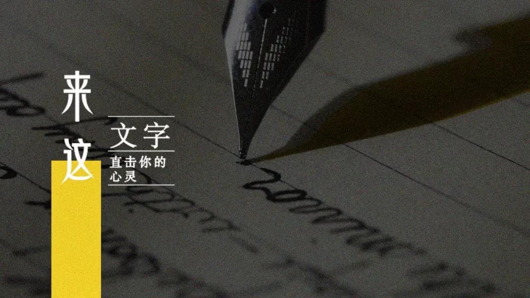 浙江省廠家直銷編劇 多種規格型號