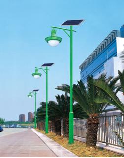 路灯生产厂家直销 量大从优 质量优越