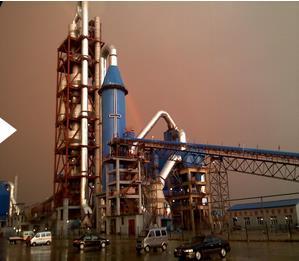 郑州永益高温专业从事高端红柱石砖生产厂家等建筑建材产品生产与销售