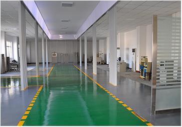郑州永益高温低导热三石砖价格一站式采购,高端定制更好的锆刚玉砖价格服务