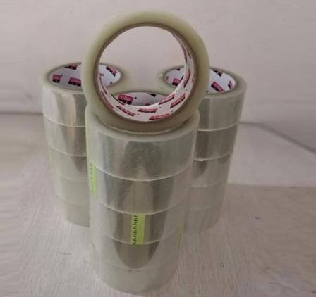 耐高温胶新推出的PET玻璃强化贴膜胶耐高温胶带厂家