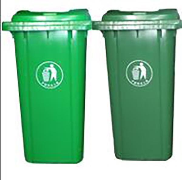 分类垃圾桶厂家优惠运营而生
