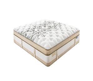 造梦者家居专业提供床垫支撑性、床垫透气性生产,欢迎来电咨询:0755-89969968
