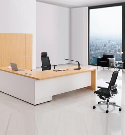 深圳员工办公桌认准办公桌椅,高端正品,品牌热销