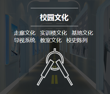 北京瑞瑪國際品牌策劃幼兒園設計,一站式服務,解決您的校史館策劃設計