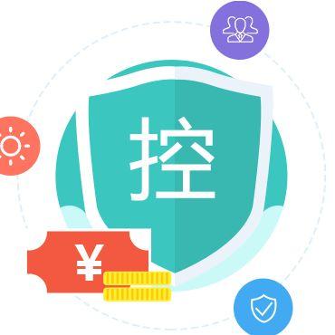 杨翼网络专业杭州控价公司,电商平台控价知名品牌