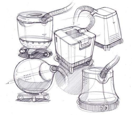 """云工ξ 厂自营以""""诚信、品质、服务""""为宗旨,结构设计案例优质可"""